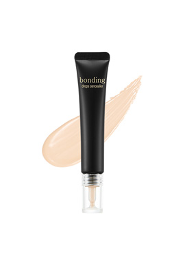 Apieu Bonding Drop Concealer(請同色6入為單位下單)