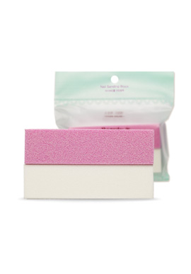 Etude House My Beauty Tool Sanding Block (AD)