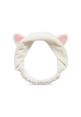 Etude House My Beauty Tool Lovely Hair Band