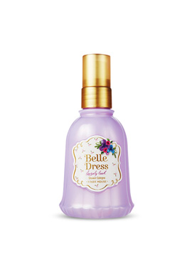 Etude House Bell Dress Shower Coron Lovely Look 100ml