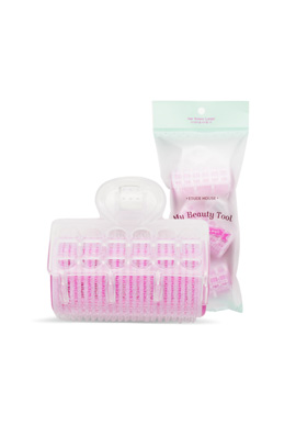 Etude House My Beauty Tool Hair (Large)
