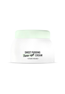 Etude House Sweet Pudding Immaculate cream 50ml
