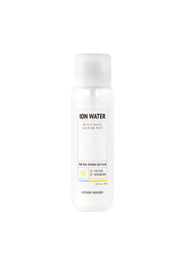 Etude House Ion Water Location Hazel Soothing Mist 150ml