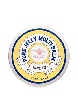 Etude House Genie Multi Night 35g