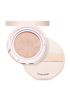 Etude House Ani Cushion Color Corrector