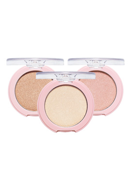 Etude House Face Shine Corset
