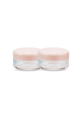 Etude House My Beauty Tool Common Cream