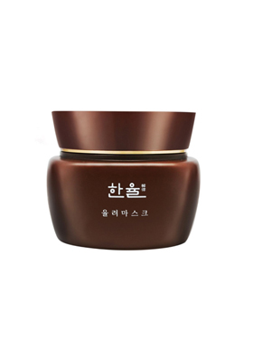 HANYUL Optimizing Mask (80ml)