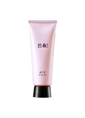 Red Bean Facial Peeling