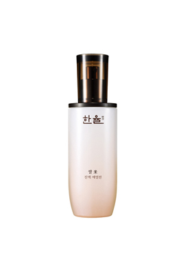 Rice Essential Skin Emulsion