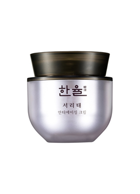 Seo Ri Tae Antiaging Cream