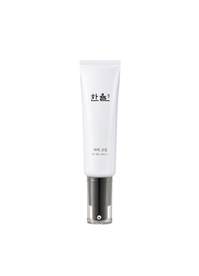 HANYUL BB Cream SPF 50+/PA+++ (40ml)