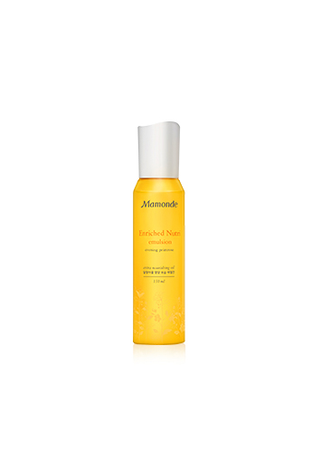 Mamonde ENRICHED NUTRI EMULSION