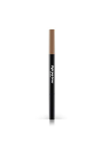 Style Pop Brow Auto Pencil