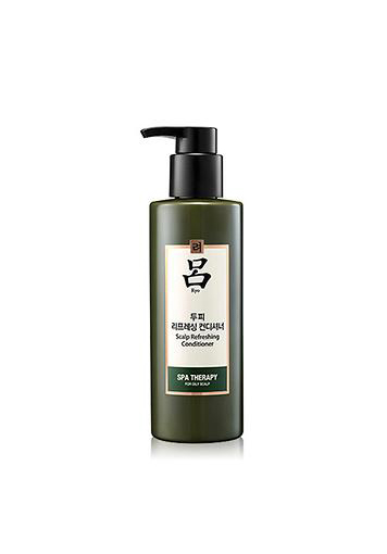 SPA Therapy Scalp Refreshing Conditioner