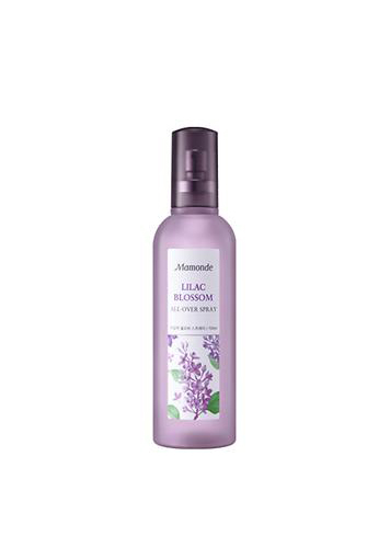 Lilac Blossom All-over Spray