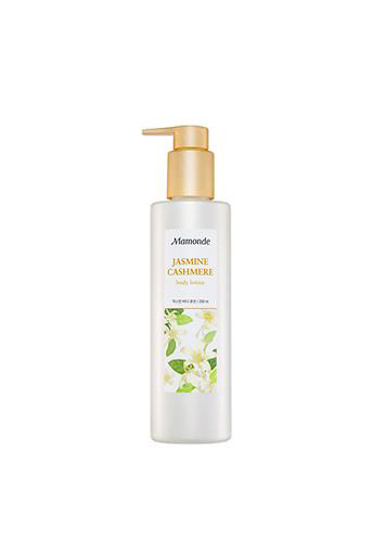 Jasmine Cashmere Body Lotion