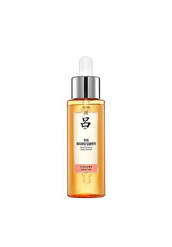 SPA Therapy Scalp Energizing Serum