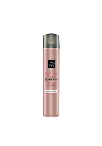 Stylecare Professional Flexible Hold Hair Spray