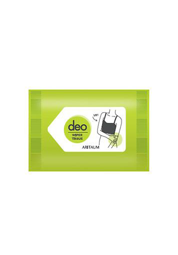 Deo Tissues