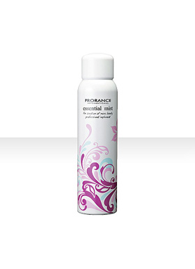 PROANCE Essential 噴霧 120ml