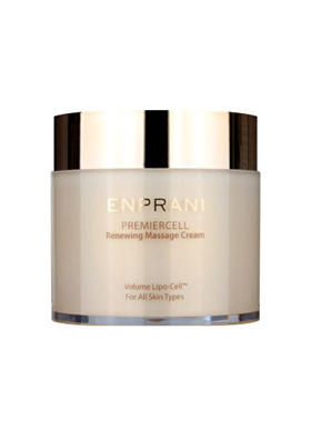 ENPRANI Premier cell Renewing Massage 乳霜 (200ml)