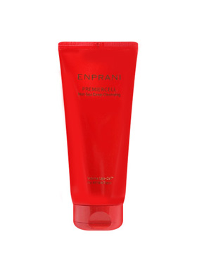 ENPRANI Premier cell hot spots deep 卸妝 (170ml)