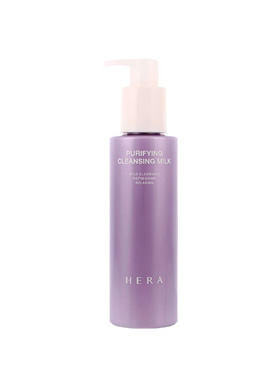 HERA Purifying 卸妝 Milk (200ml)