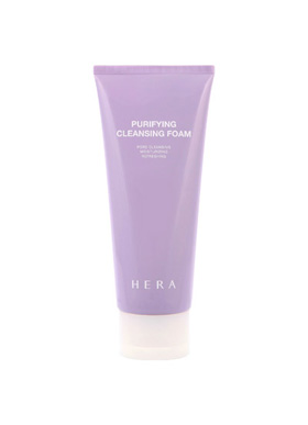 HERA Purifying 洗面乳 (200ml)