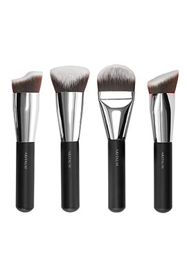 Aritaum Unique Makeup Brush