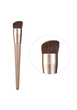 Aritaum Nudnud FA14 cream concealer brush