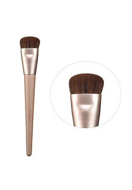 Aritaum Nudnud FA13 Fitting Foundation Brush