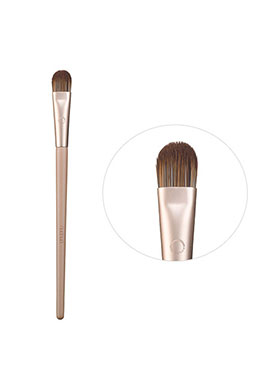 Aritaum Nudnud FA12 Cover Foundation Brush