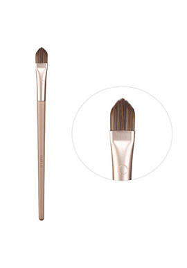 Aritaum Nudnud FA11 Glossing Foundation Brush