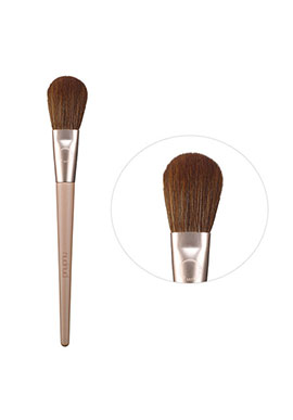 Aritaum Nudnud FA22 Blusher Powder Brush