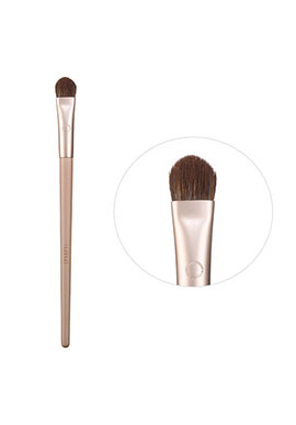 Aritaum Nudnud EY22 Bass Shadow Brush