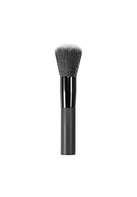 Aritaum Makeup Brush TO-GO Powder Brush