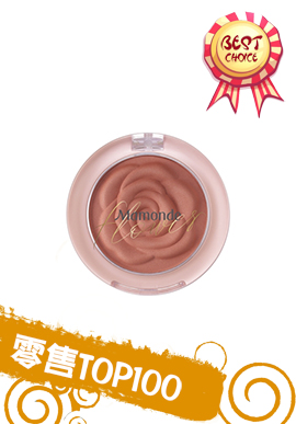 MAMONDE Flower Pop Blusher腮紅 [NEW]8g