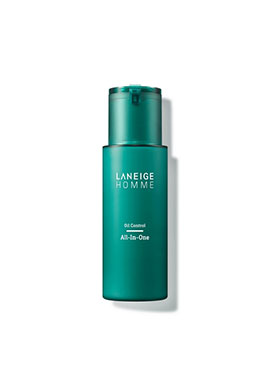 Laneige Homme Oil Control all in one 150ml