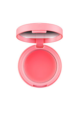 Aritaum Earlmose Blue X Aritaum Sugar Ball Cushion Blusher # 6 Earlmose Rose