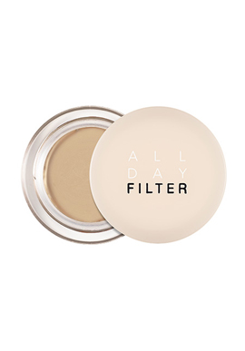 Airtaum All Day Filter Cream Concealer 遮瑕