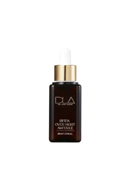 [驚爆最低]DLA BIFIDA OVER NIGHT AMPOULE(NEW)