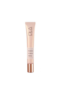 DLA PANTHENOL EYE CREAM FOR FACE