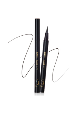 [驚爆最低]DLA Easy Speed Eyeliner