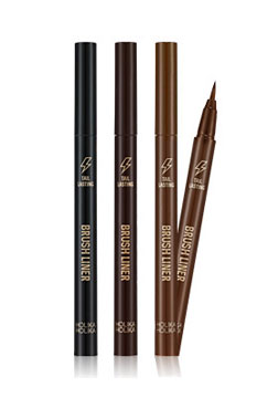 Holika Holika Tail Lasting Brush Liner