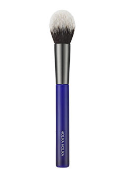 Holika Holika Magic Tool Cheek Brush 腮紅刷