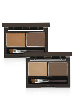 Holika Holika Wonder Drawing Eyebrow Kit