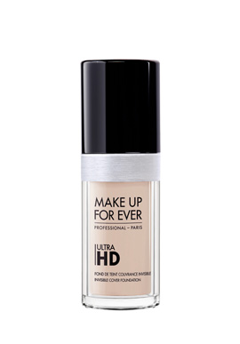 MAKE UP FOR EVER FDT ULTRA HIGH DEFINITION N° R230 30ml