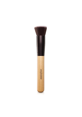 Innisfree beauty tool master foundation brush