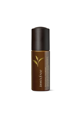 Innisfree Black Green-Tea Serum 精華液 50ml